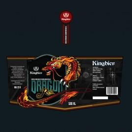 King Bier – Brewery