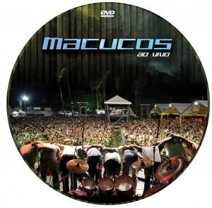DVD ESPELHO