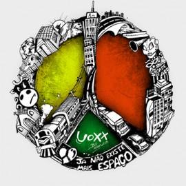 Reggae Band Collection