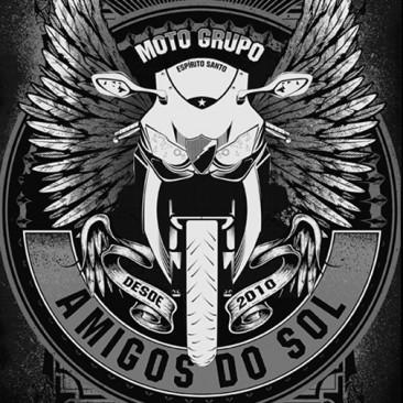 Moto Grupo