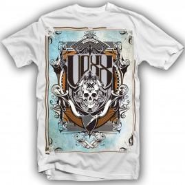 Voxx T-shirt