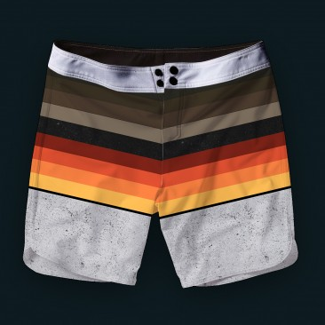 Boardshort Design