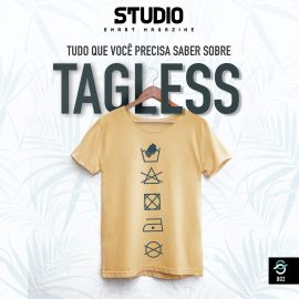 Revista Studio Estampar